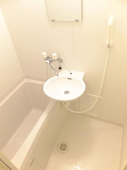 【トイレ】英俊D