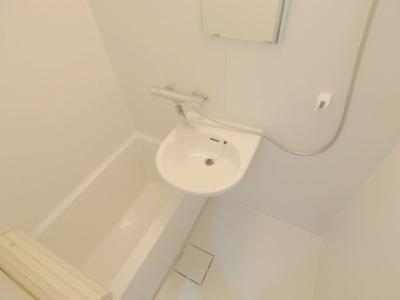 【浴室】千柄ビル