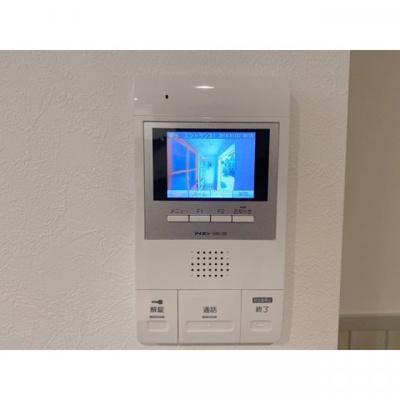 【トイレ】プリマ麗賓館