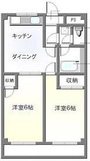 《RC造!高積算!》埼玉県鶴ヶ島市中新田一棟マンション