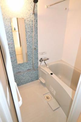 【浴室】FLAIR NO.5