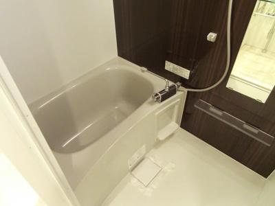 【浴室】Branche阿佐ヶ谷