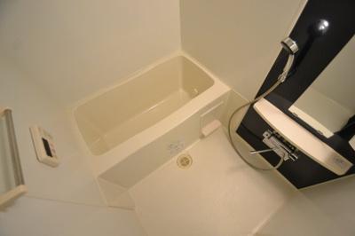 【浴室】エル・セレーノ石屋川