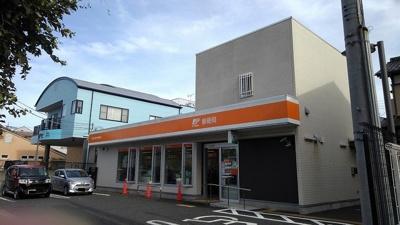 【その他】キングキャッスル 壱番館