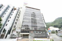 新神戸ビルディングの画像