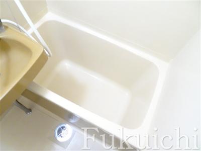 【浴室】八雲グリーンハイツ