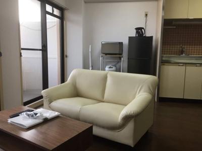 家具家電サンプル写真