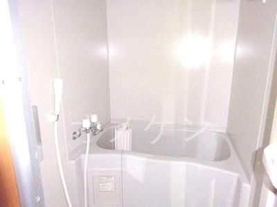 【浴室】シプレーヌ