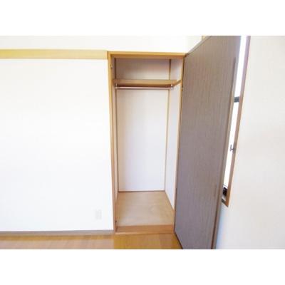 【内装】メゾンパーク東和田