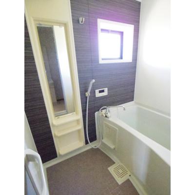 【浴室】メゾンパーク東和田