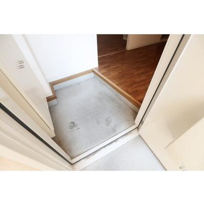 【玄関】フレグランスf