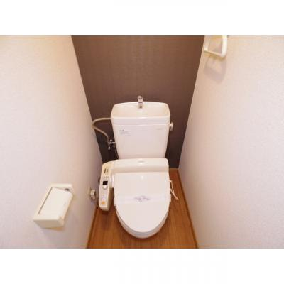【浴室】ラヴィアンTAKAIDE