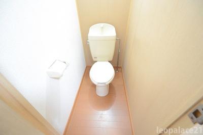 備品や設備使用は号室等により異なります現地をご確認下さい。