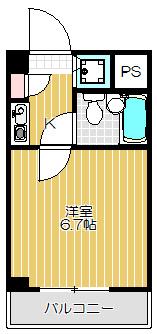 ストークプラザ武蔵小山