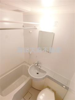 浴室 バスルーム 浴室乾燥機