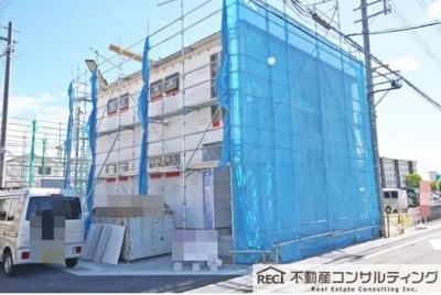 【周辺】垂水区青山台5丁目 新築戸建 11号棟