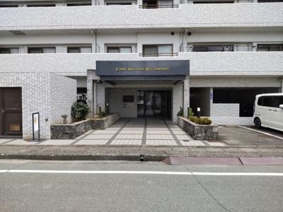 【キッチン】ライオンズマンション久留米中央