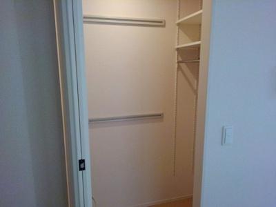 【収納】D-room フィット