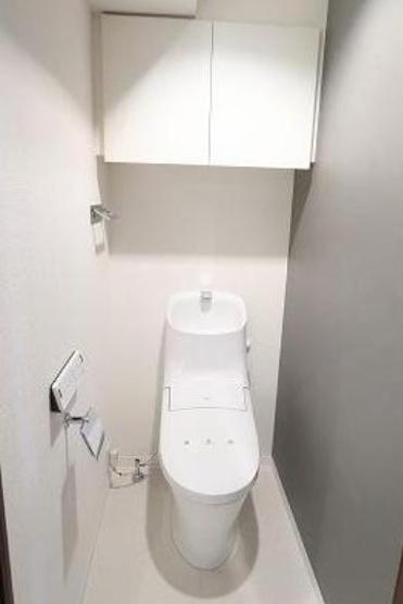 【トイレ】グーディッシュ大宮