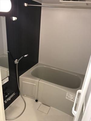 【浴室】Laule'a