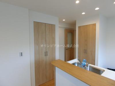【その他】大島ロイヤルマンション 5階 角 部屋 リ ノベーション済