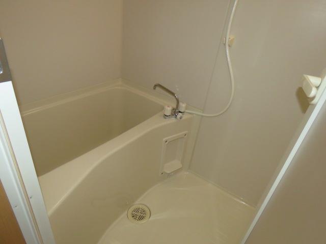 【浴室】コンコード