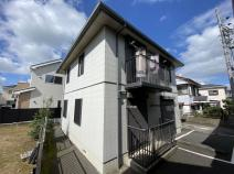 【シャーメゾン】フラット桜木の画像