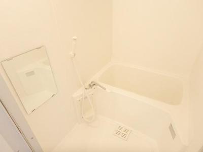 【浴室】ハーモニー和合Ⅰ