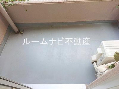 駒込千成オリエントコート