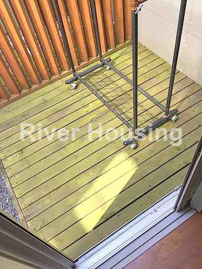 【浴室】Reforma中野