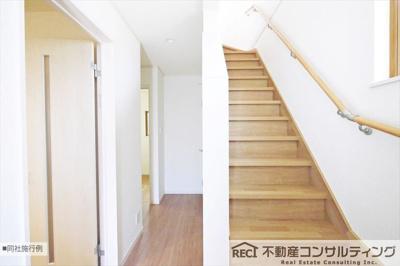【周辺】垂水区名谷町 新築戸建 1号棟