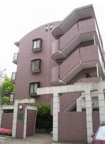 「鶴見」駅徒歩圏内の賃貸マンション。