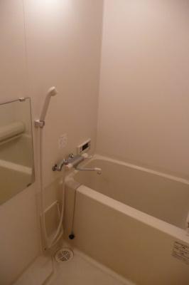 【浴室】プロニティ・K