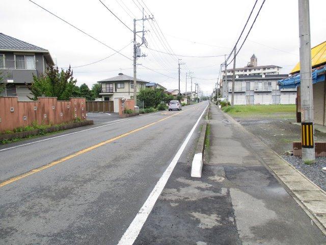 【収納】笠間市旭町新築 第4