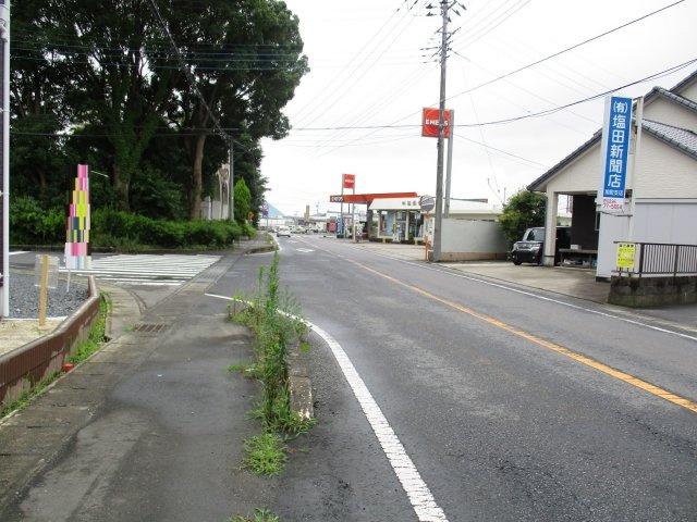 【洋室】笠間市旭町新築 第4