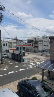 【展望】LECOCON岩塚