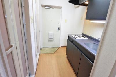 防音室(3重窓)