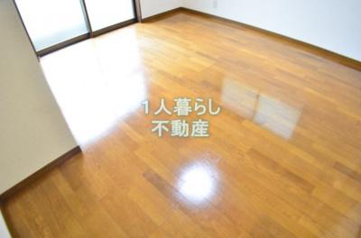 お部屋です*別室参考写真です