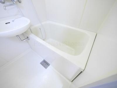 【浴室】カーサ鵠沼