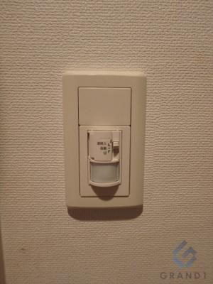 【設備】エスリード北浜EAST