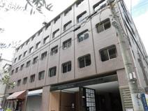 丸米第三ビルの画像