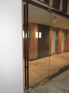 【玄関】丸米第三ビル