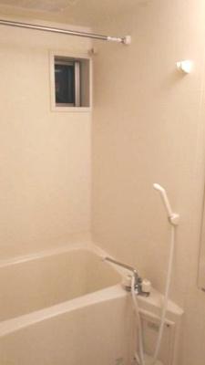 【浴室】フェリーチェ平和台