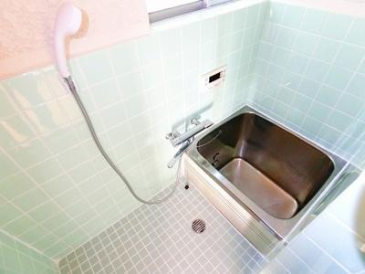 【トイレ】LDハウス丈六
