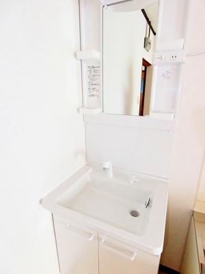 【浴室】LDハウス丈六