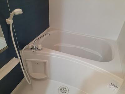 【浴室】クレメント藤原