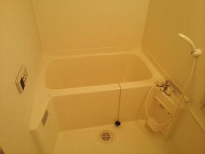 【浴室】プリムロ-ズB