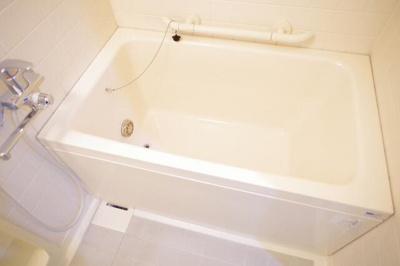 【浴室】リファインドレリシュ
