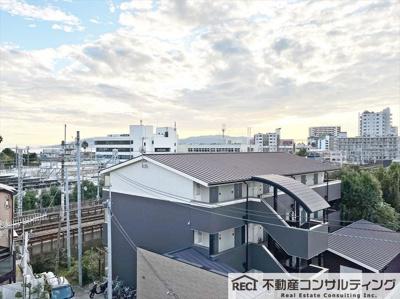 【キッチン】垂水区平磯2丁目 新築戸建
