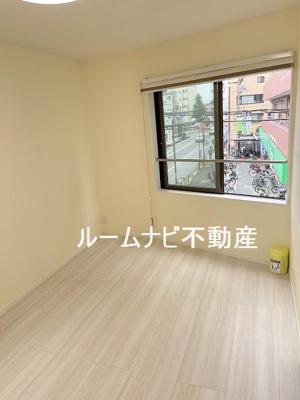 【寝室】Glanffice不忍st.